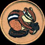 Chipmunk-Patch-298x300