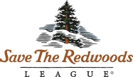 savetheredwoodsleague